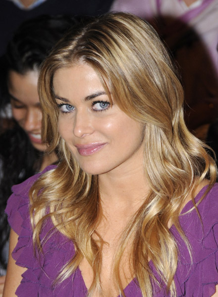 http://www.topnews.in/files/carmen_electra.jpg