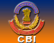 Bofors case: Quattrocchi no longer on CBI''s most wanted list