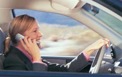driving mobile phone and complete sentences Penalties for using your phone while driving if you are caught using a hand-held mobile phone or similar device while driving or riding, you'll get an automatic fixed penalty notice - three penalty points and a fine of £60.