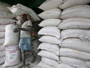 Tribunal stays order to fine 11 cement makers Rs. 6,300 crore