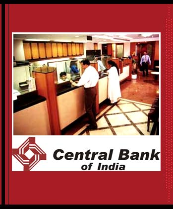 Forex central bank of india