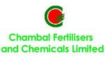 Buy Chambal Fertilisers For Target Rs 65: Ashwani Gujral