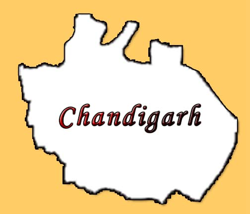Toll in Chandigarh accident rises to 9