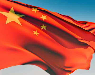 China to pump 25 billion dollars in south-eastern Asia cooperation