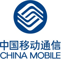 China Mobile buys 12 per cent stake in Taiwan's Far East Tone