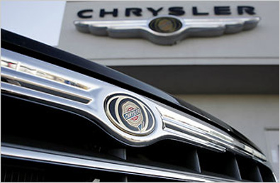 Chrysler's final hour? Obama hopeful as ultimatum looms