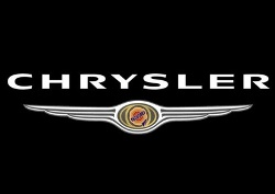 Report: Chrysler and creditors reach last-minute deal