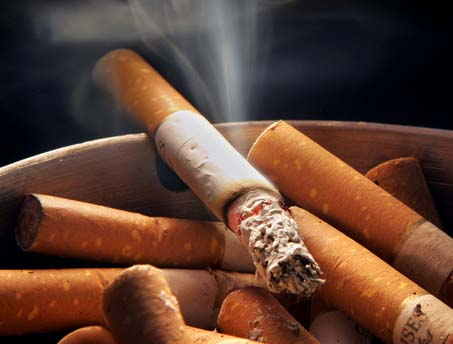 external image cigarette-smoke101.jpg