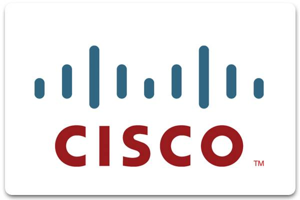 Cisco to bring out 3,000 jobs for India
