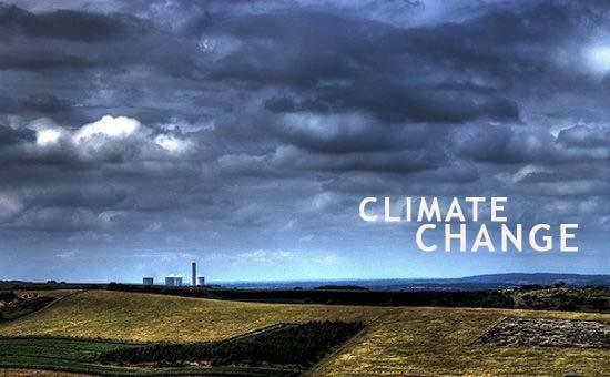 UN climate-change talks in Bonn prepare for post-Kyoto treaty