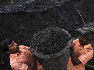 Cancellation of coal blocks is admission that process was wrong: expert says