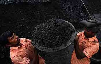 Sixty coal blocks valued at Rs1.97 lakh crore can be cancelled: source