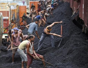 Coal scam: Govt to re-auction 218 coal blocks, may 'exempt' 40