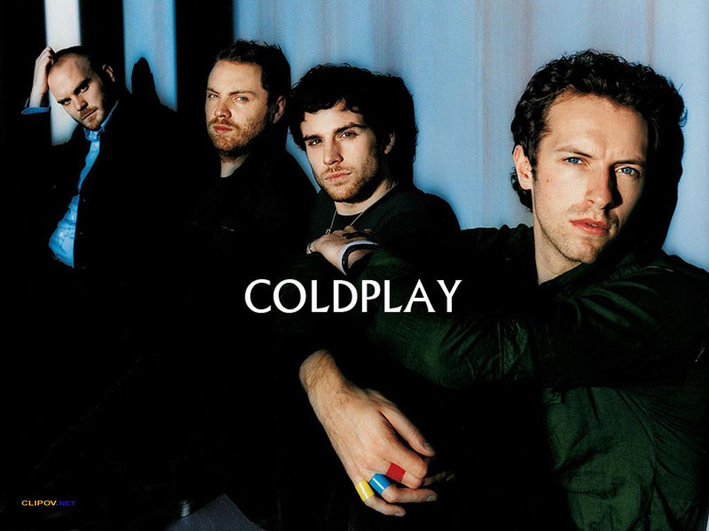 coldplay_0.jpg
