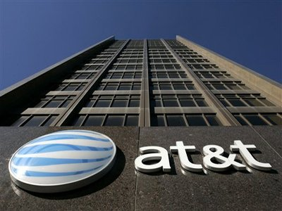 AT&T to acquire stake in Reliance Jio Infocomm