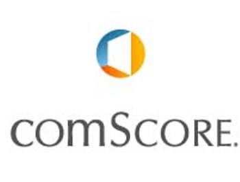 Mobile commerce usage rises 80 per cent in Europe, comScore