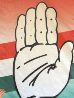 Congress Holds Peace Rally in Kandhamal