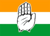 Congress Party leaders express joy over party''s success