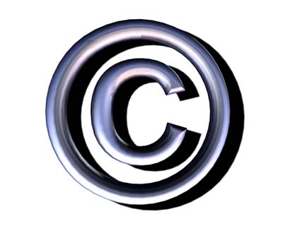 New Zealand backs down on copyright law