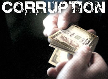 Industry backs move to criminalize private sector corruption