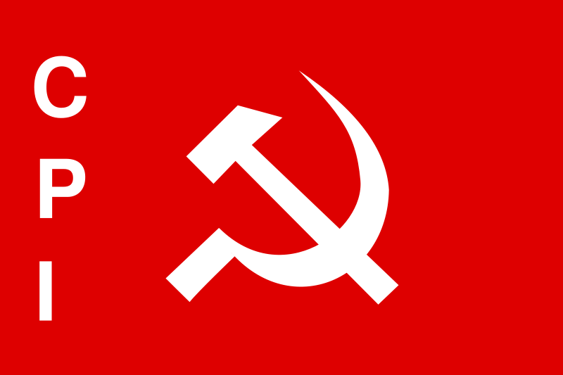 Four injured in CPI (M), Trinamool clash in Birbhum District