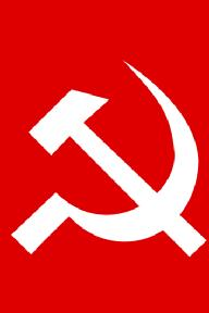 CPI (M) wants floods be declared a national calamity