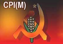 CPI-M not to contest Himachal by-polls