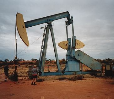 Crude oil prices continue their downward journey, move closer to $85 per barrel