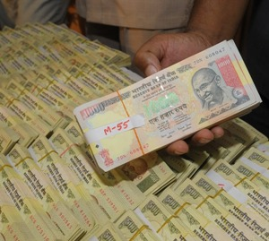RBI extends deadline to exchange pre-2005 notes till June 30