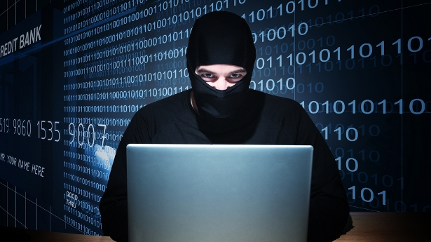 cyber crime 4 Europe cracks down on cyber crime