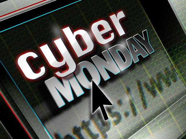 Record 85% online retailers likely to offer special Cyber Monday deals