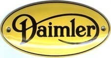Daimler moves to increase stake in Russian truck maker