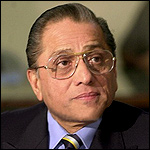Dalmiya denies important IPL papers were missing