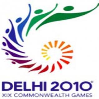 2010 Delhi Commonweath Games Delhi-common-wealth-games