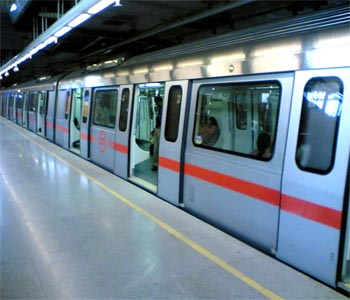 Urban ministry considering metro projects in smaller cities