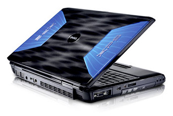 Dell Gamer Notebooks