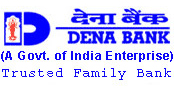 Buy Dena Bank For Target Of Rs 88