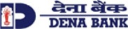Dena bank forex officer recruitment