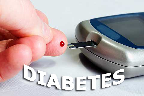 Ruling on Fasting for one who is Diabetic Diabetes-5586
