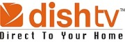 Dish TV launches much-awaited 'Bhakti Active' Service