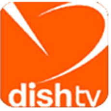 Buy Dish TV With Target Of Rs 81