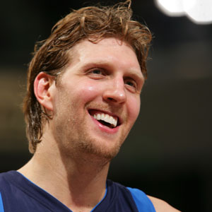 http://topnews.in/files/dnowitzki.jpg
