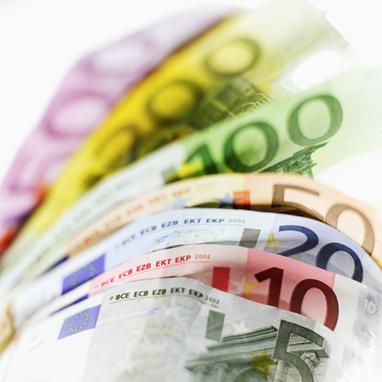 EU official: 500 million euros in EU aid for Italy earthquake