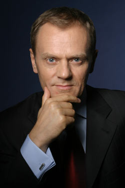 http://www.topnews.in/files/donald-tusk.jpg