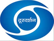 SC declines to stay CVC probe into Doordarshan irregularities