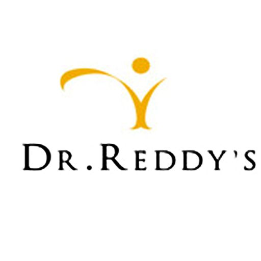 Dr Reddy's to launch 15-16 products in the US market