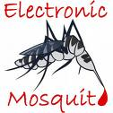 e-Mosquito – A New Device To Check Diabetic's Blood