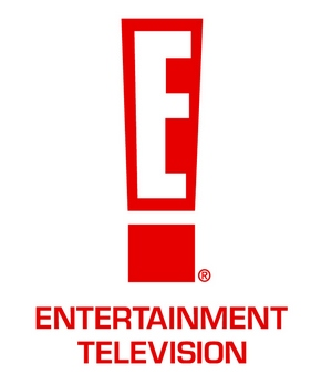 http://topnews.in/files/e_entertainment_tv-Logo.jpg