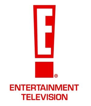 http://topnews.in/files/e_entertainment_tv-Logo.jpg