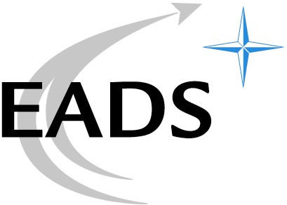 EADS willing to split big tanker deal with archrival Boeing